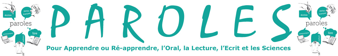 Logo_du_site