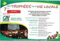 trophees-de-la-vie-locale-vig